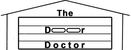 U201cThe Doctor Will See You Now!u201d Call Toll Free