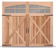 C H I Residential Garage Doors In Roanoke Va