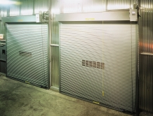 Cornell Safety And Security Closure Solutions The Door